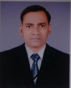 D B SAMADHIYA